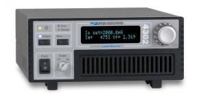 4300 Laser Source Series