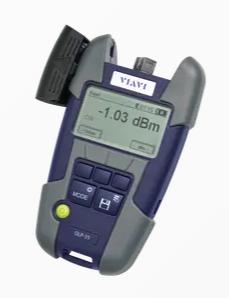 SmartPocket V2 Broadband Power Meters