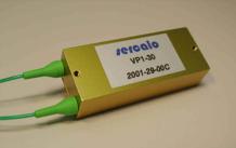 Variable Optical Attenuators