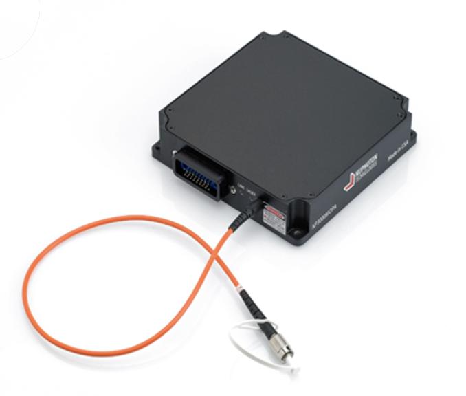 Optical Amplifier Modules