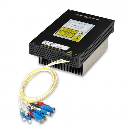 Raman Amplifier Module