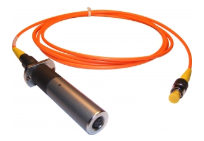 Low Power Laser Diodes