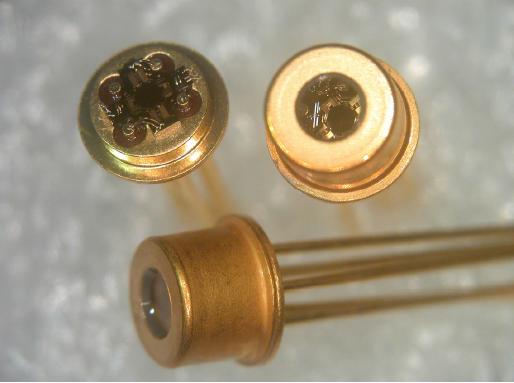 MEMS micro-mirrors