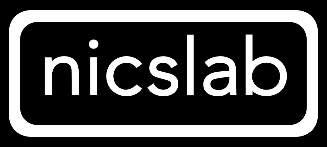 nicslab