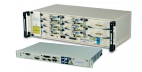 Optical Amplifiers/ASE Sources