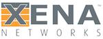 Xena Networks