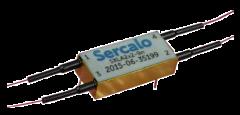 SKU 1053-SXLA-2x2