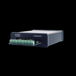 Xpow-8AX-CC