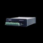 Xpow-LD6AX-CC