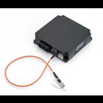 YDFL-Nano-1064-3-20-2- FCA