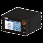 EDFL-CW-1550-100-10-LP-COL