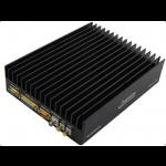 EDFL-DataTx-1550-2.5G-3-FCA