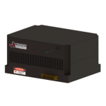 EDFL-Nano-1560-1.5-800-10-Coll