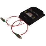 EDFL-Nano-1550-0.75-3-600-FCA