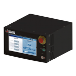 TDFL-CW-2000-500-5-COL