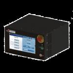 TDFL-Nano-2000-4-20-5- FCA