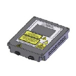 50-10-0040-01R
