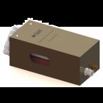 I-M041-2.5C10G-4-GH50 AOM