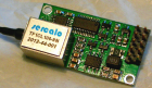 MEMS - TunableFilter