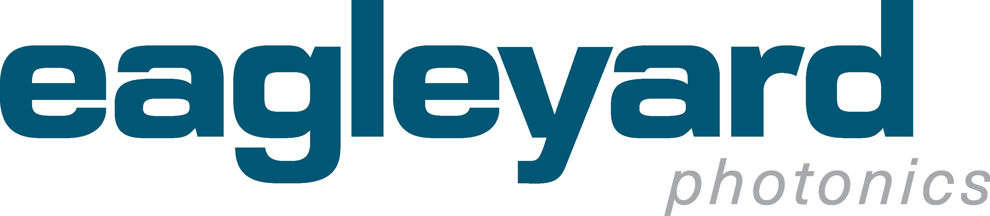 eagleyard